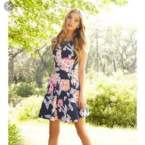🏝🏖Summer Sale 🏖🏝 Lilly Pulitzer Clove Dress